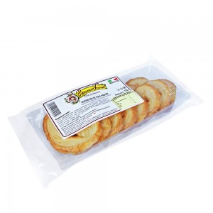 Печенье Вентальини 110г