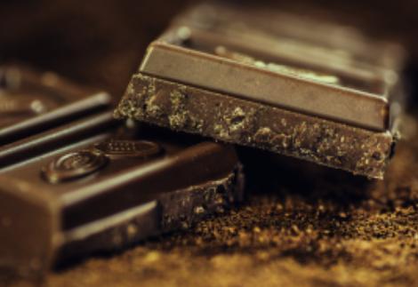 История бельгийского шоколада